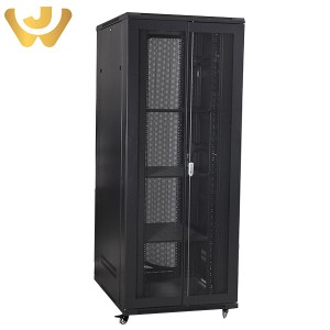 WJ-805 Standard Reseau Cabinet