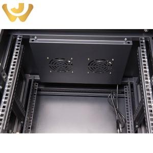 WJ-802 kabinetit server