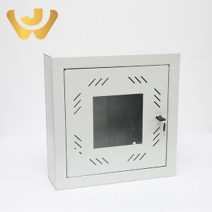 WJ-606 Wall Девони девори насб