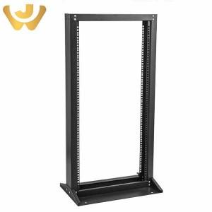 WJ-501 Fixed open rack