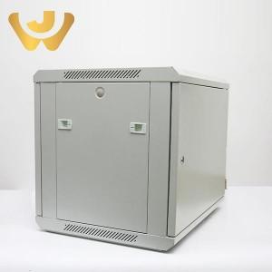 WJ-603 Manoukian paia Aha Kuhina
