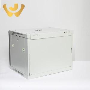 WJ-604 Slå ned veggskap