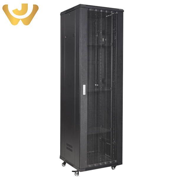 WJ-802 kabineti server zgjedhura Image